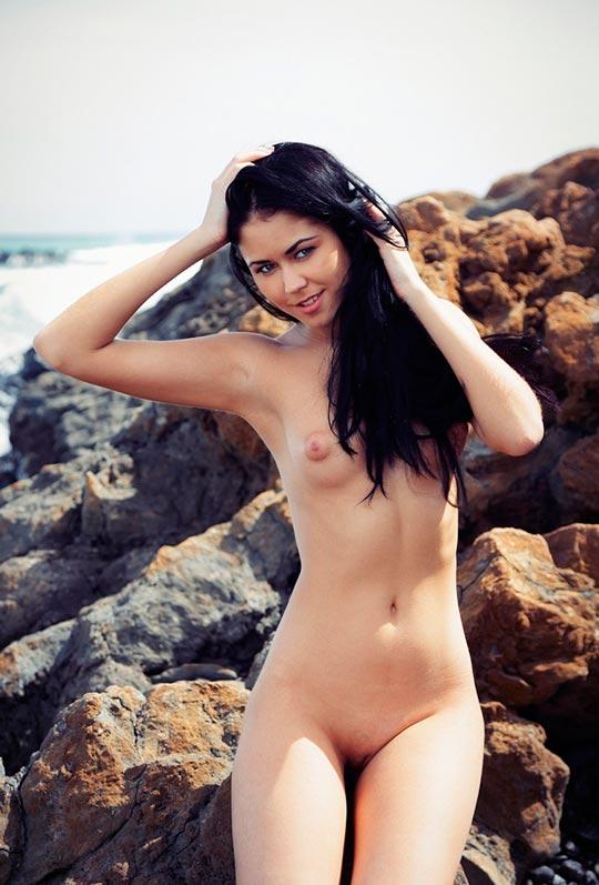 тем, как винтажные порно фото могу сейчас поучаствовать