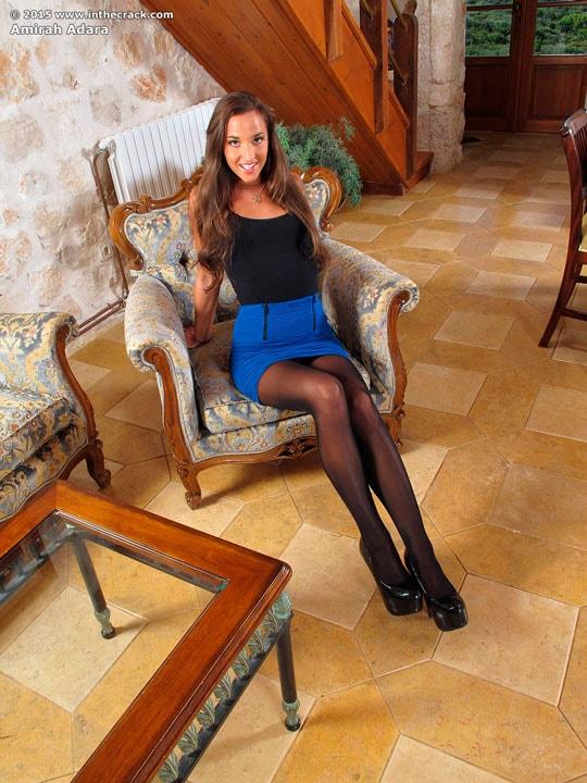 Фото длинных ног с черной пиздой, порно фото зрелых гламурных женщин