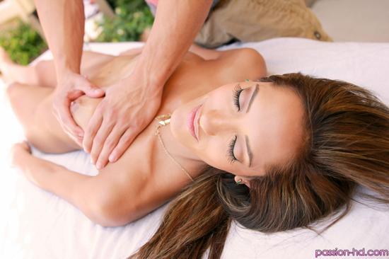 trahnul-posle-massazha