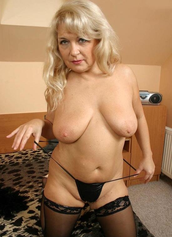 Русские блондинки и зрелые порно
