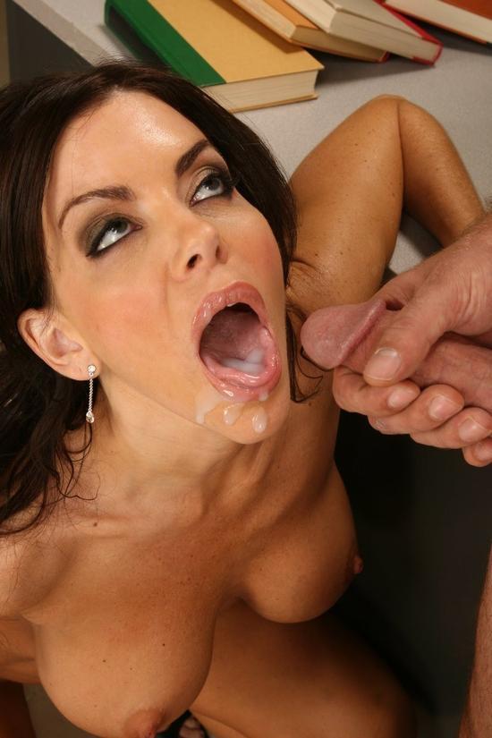 посетила замечательная любительское порно онлайн вк аналоги?