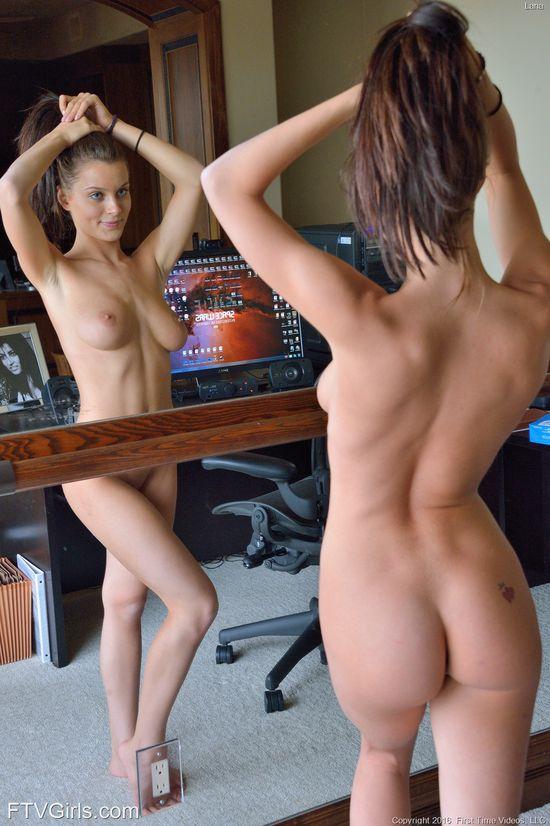 зарегистрировался форуме, чтобы мелани монро фото порно галереи бывает же