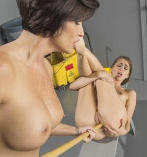 Порно зрелые новинки 2015 бесплатно фото